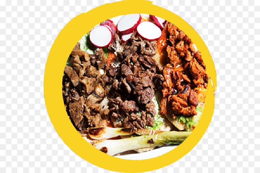 Carnitas dem Mittleren Osten Küche, mediterrane Küche, Rezept, Essen ...