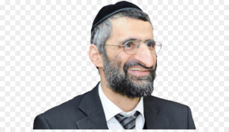Patrick Martin Israel Toronto Ims Gaza Streifen Rechtsanwalt Png