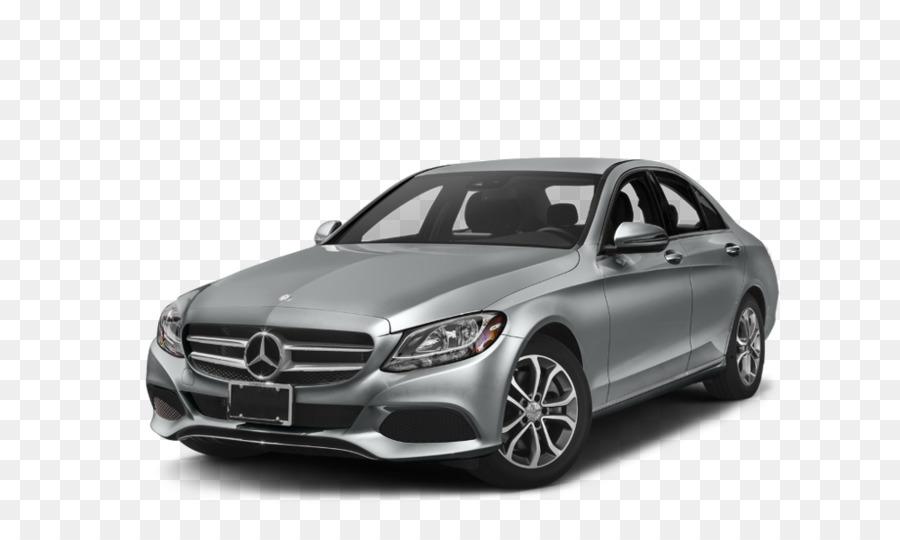 2018 Mercedes Benz C Cl 2017 Car Png 1000 589 Free Transpa Mercedesbenz Ccl