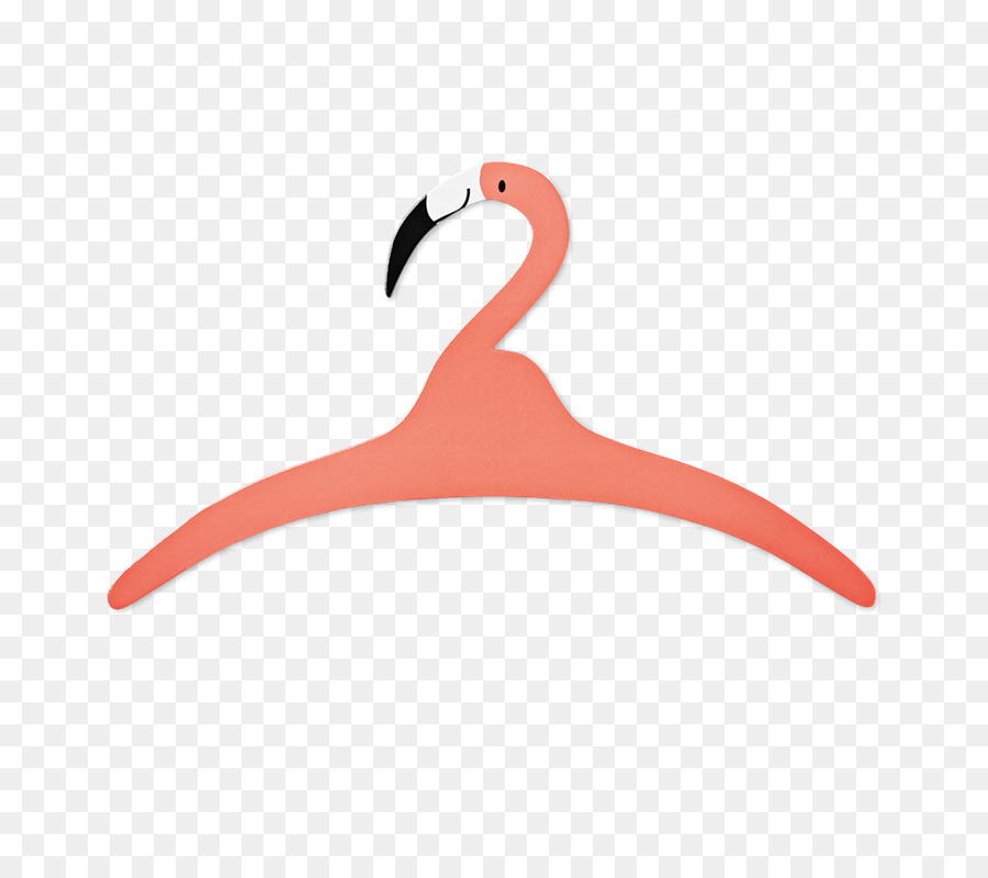 Appendiabiti Pantaloni.Appendiabiti Pantaloni Abbigliamento Legno Fenicottero Flamingo