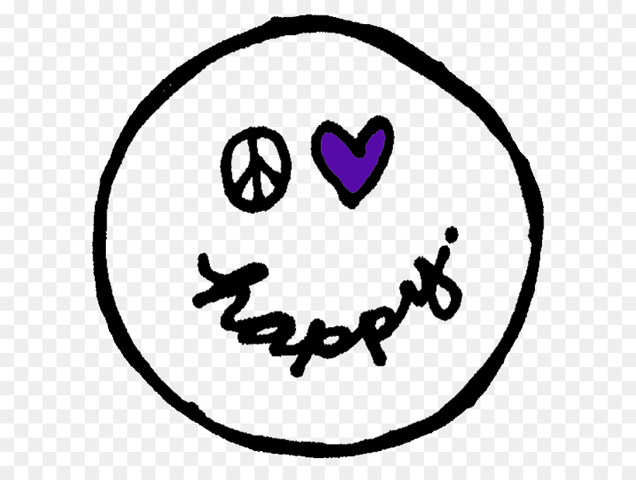 Peace Love Happy Elements Herbology Happiness Good Others Png