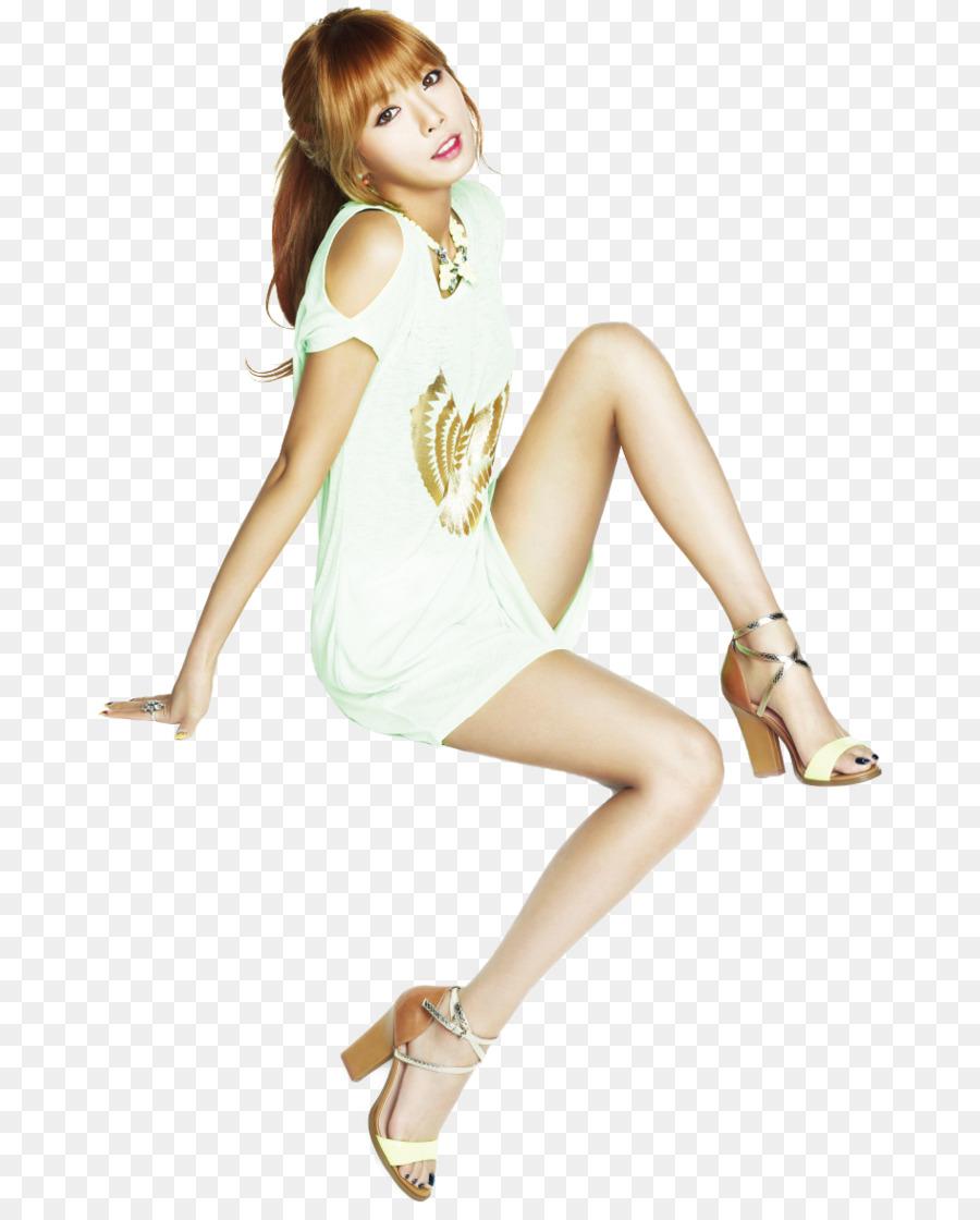 a3acc1d29f5e Hyuna Bubble Pop! Melting South Korea 4Minute - Kim so hyun png download -  724 1104 - Free Transparent png Download.
