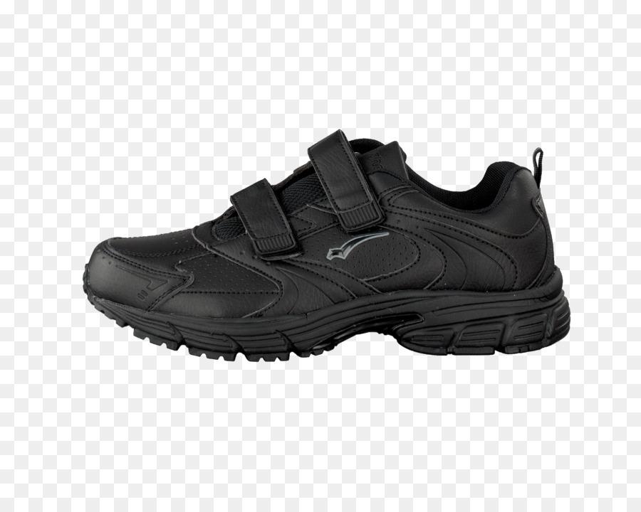92567c23e5c4 Shoe Sneakers Reebok Steel-toe boot Nike - reebok png download - 705 705 - Free  Transparent Shoe png Download.