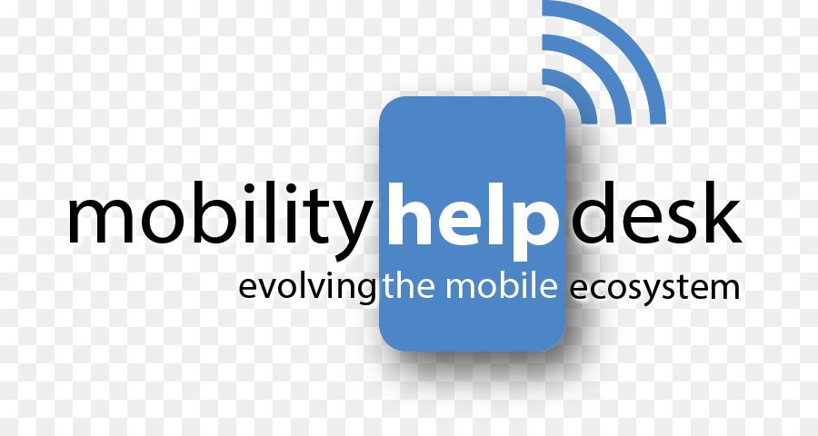 helpdesk free download