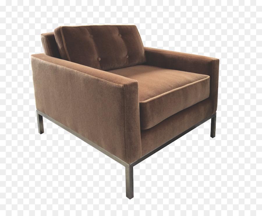 Eames Silla de Salón Club silla Mobiliario de sala de estar - silla ...