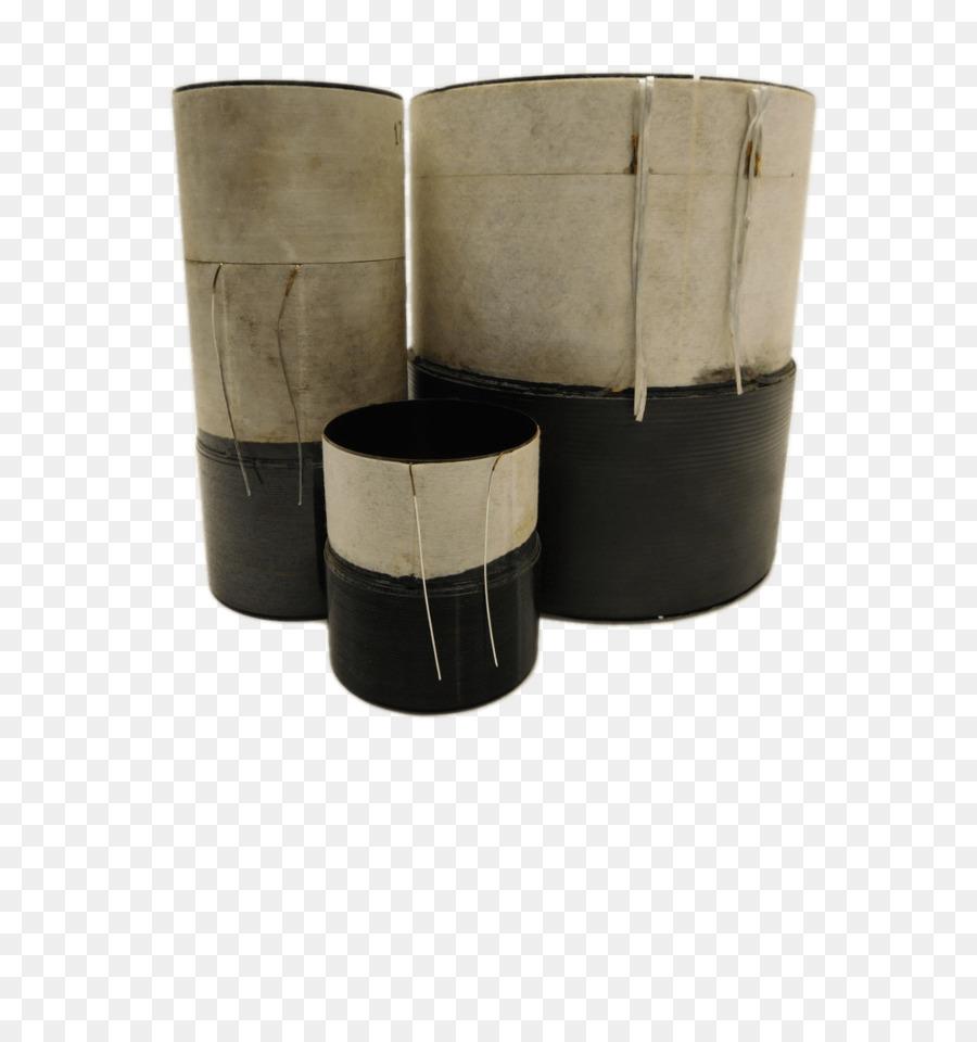 Voice Coil Electromagnetic Copper Clad Aluminium Wire Subwoofer Wiring A Loudspeaker