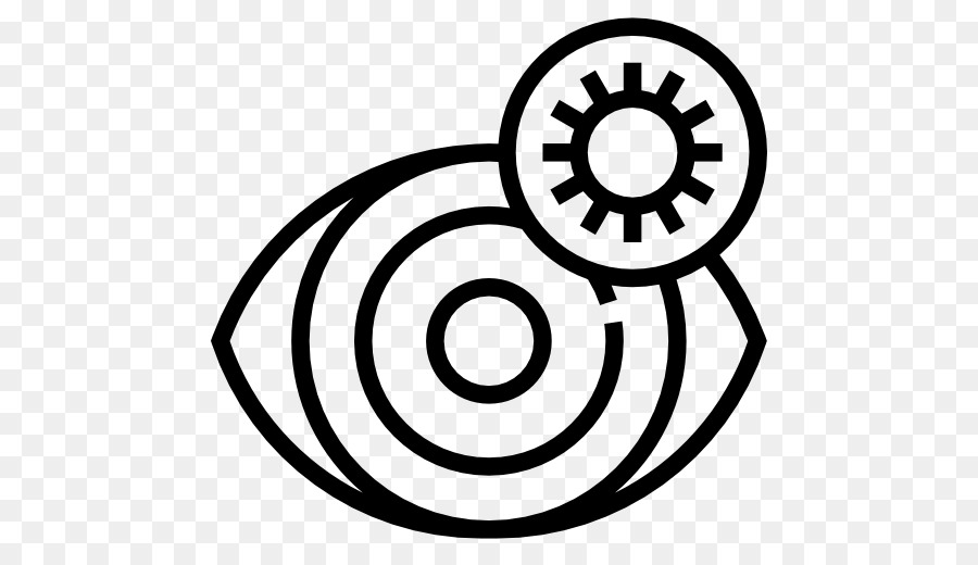 Computer Icons Eye Care Professional Icon Design Optometry Clip Art