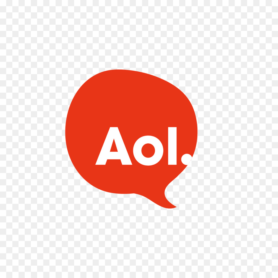 Aol mail email aol desktop computer icons email png download.