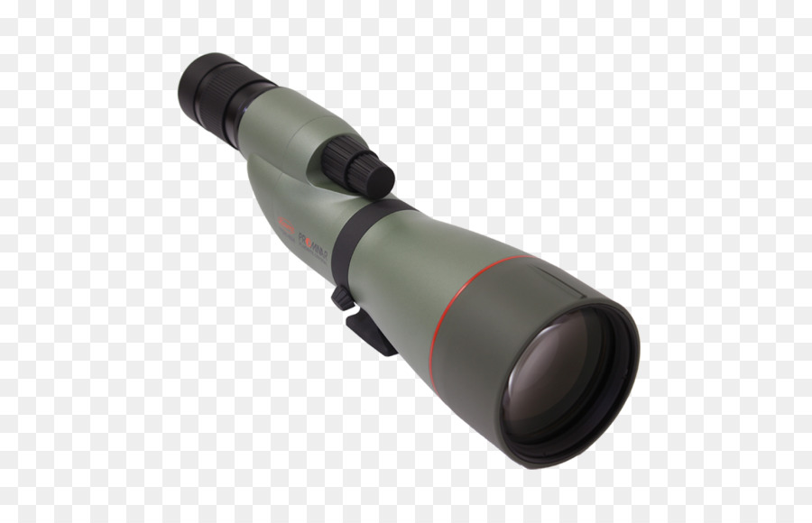 Spotting scopes monocular binoculars kowa company ltd telescopic