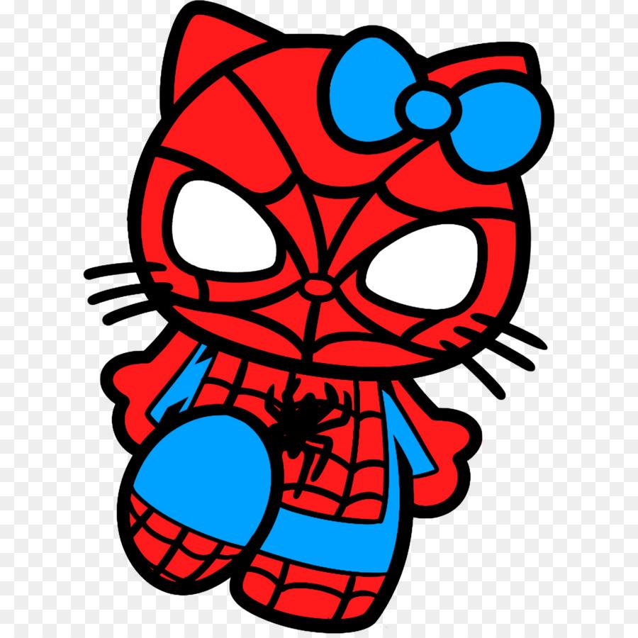 Spiderman Line Png Download 900 900 Free Transparent Spiderman