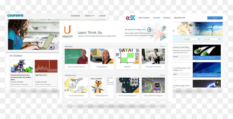 Udacity Software png download - 1126*554 - Free Transparent Udacity