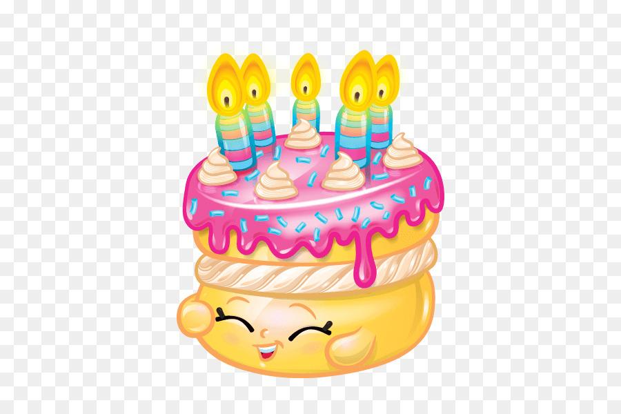 Birthday Cake Cupcake Decorating Pasteles PNG
