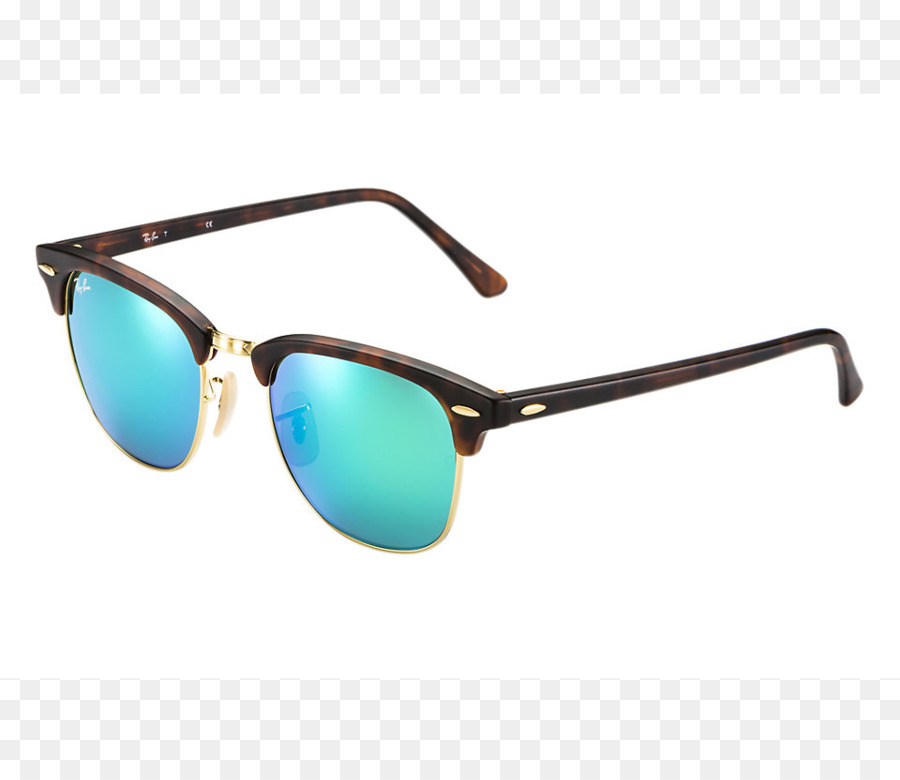 634dec5366 Amazon.com Ray-Ban Clubmaster Classic Ray-Ban Wayfarer Browline ...