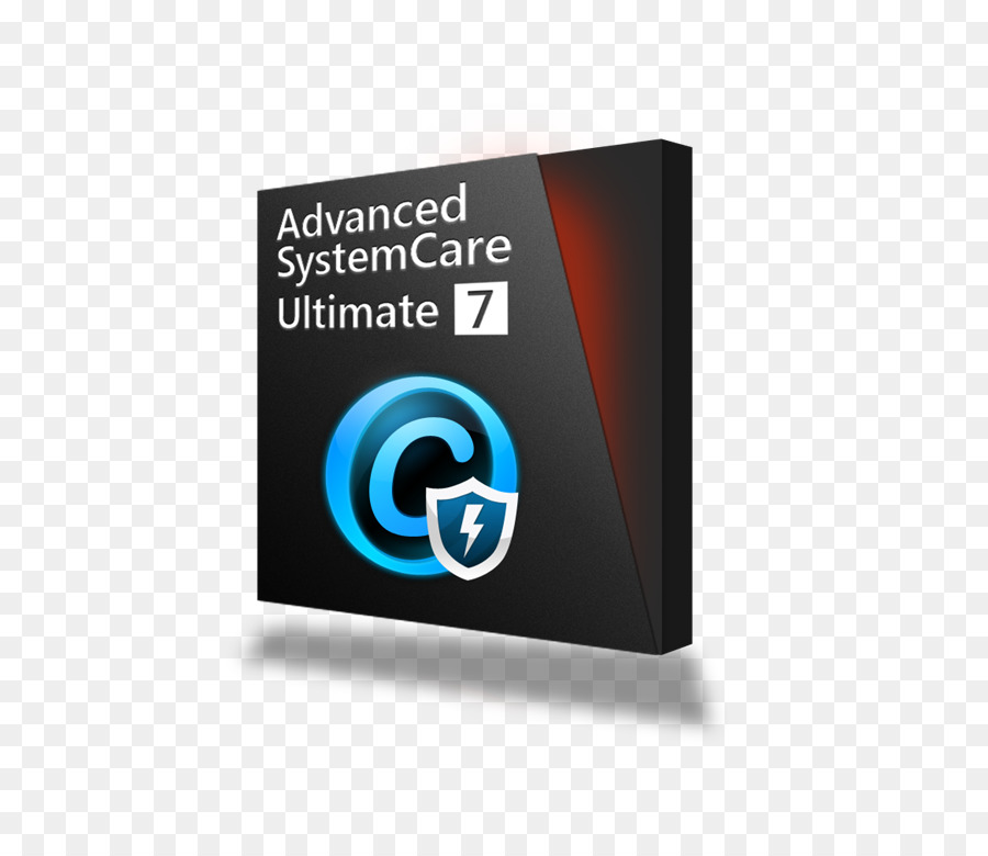advanced system care antivirus free download