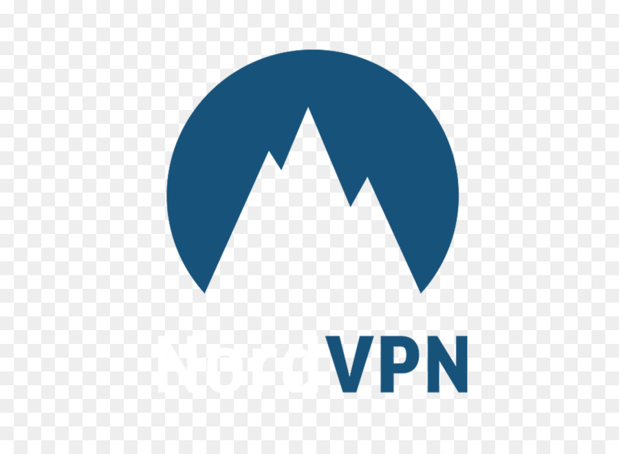 Nordvpn Text png download - 768*642 - Free Transparent Nordvpn png