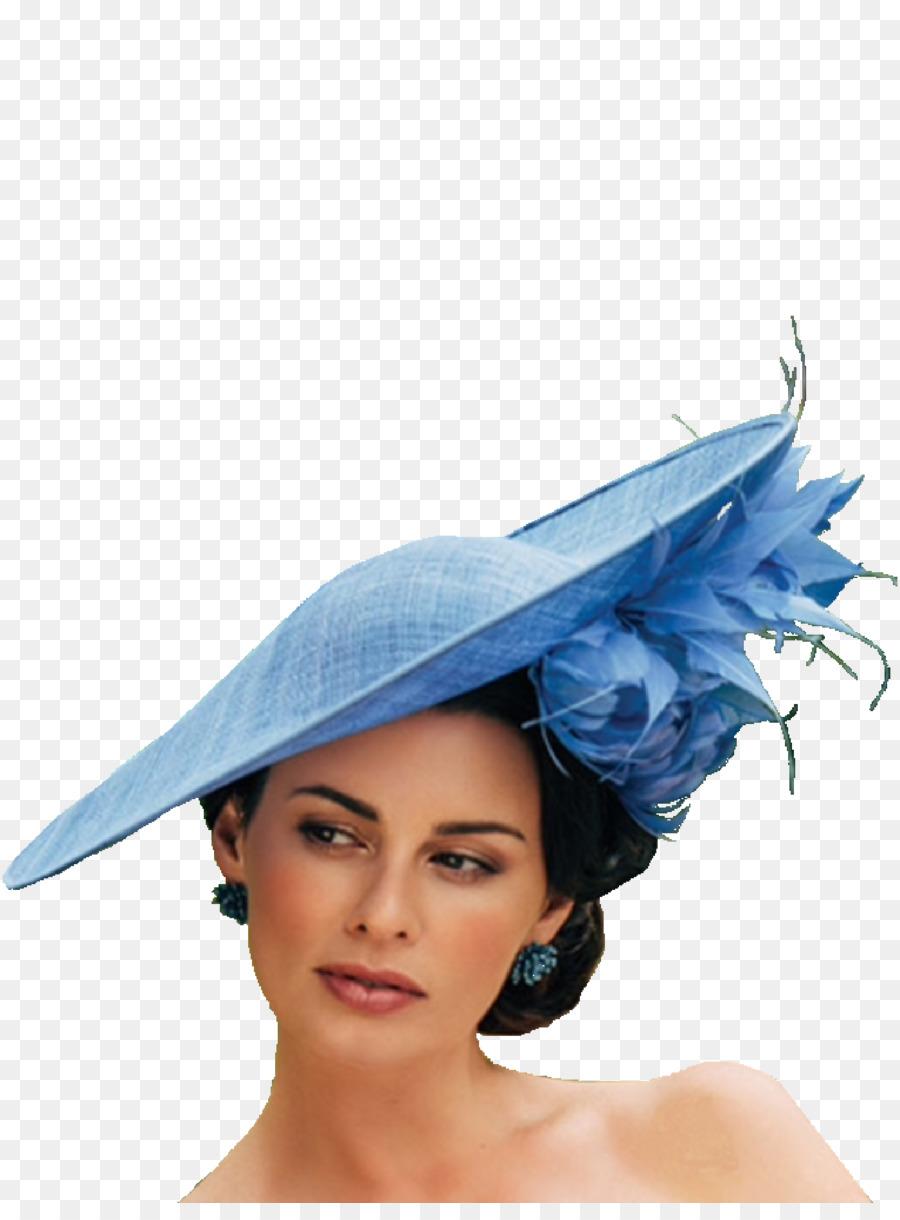 cc46294392f70 Sun hat Wedding dress Felicity Hat Hire - Hat png download - 1400 ...