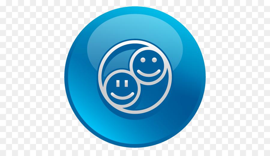 TravBuddy com Internet Social media Search Engine Optimization Font