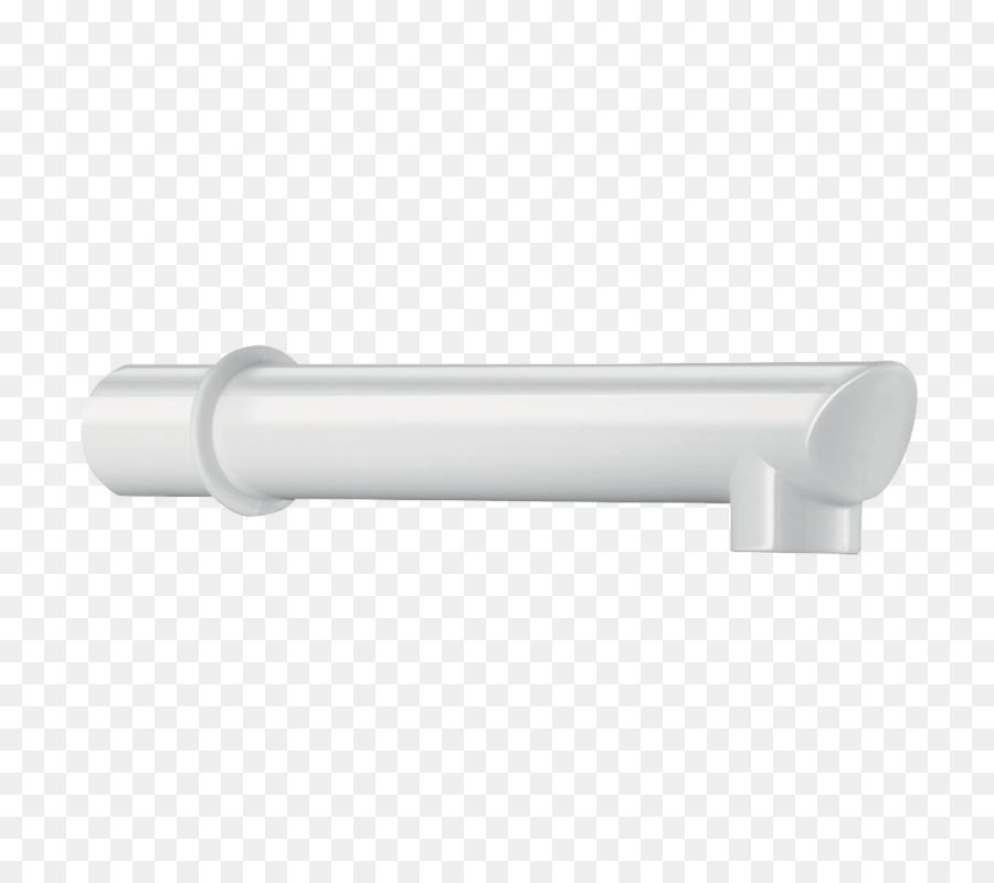 Disposable Tap Plumbing Fixtures DELABIE SCS Bathtub Accessory ...