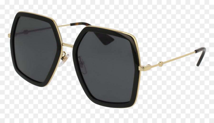 a2173f55d85 Sunglasses Gucci GG0062S Fashion Eyewear - Sunglasses png download ...