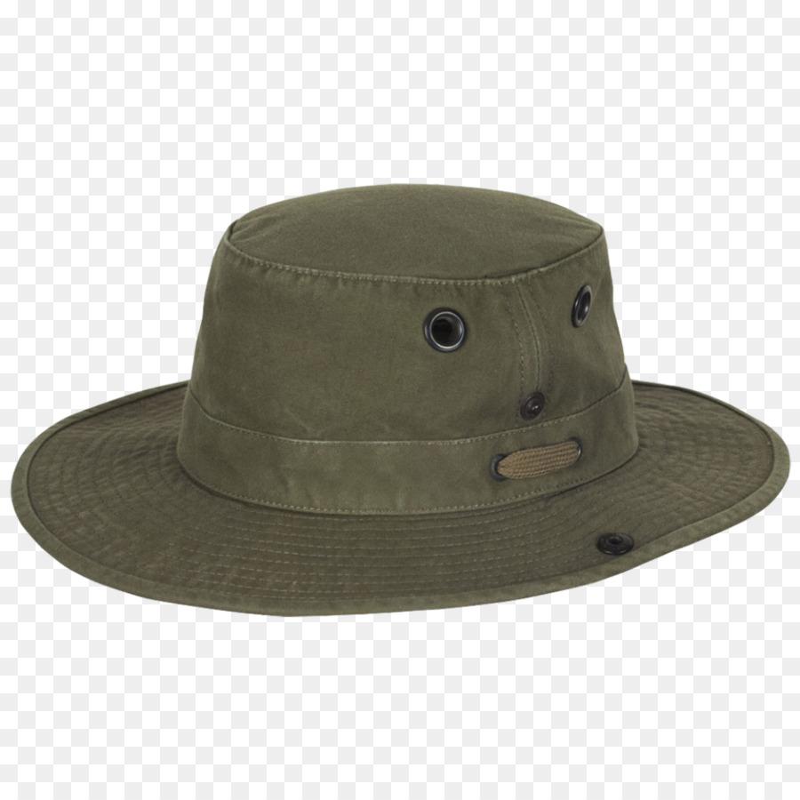 Tilley Endurables Fedora Hat Clothing sizes - Hat png download - 1040 1040  - Free Transparent Tilley Endurables png Download. d3d028996101