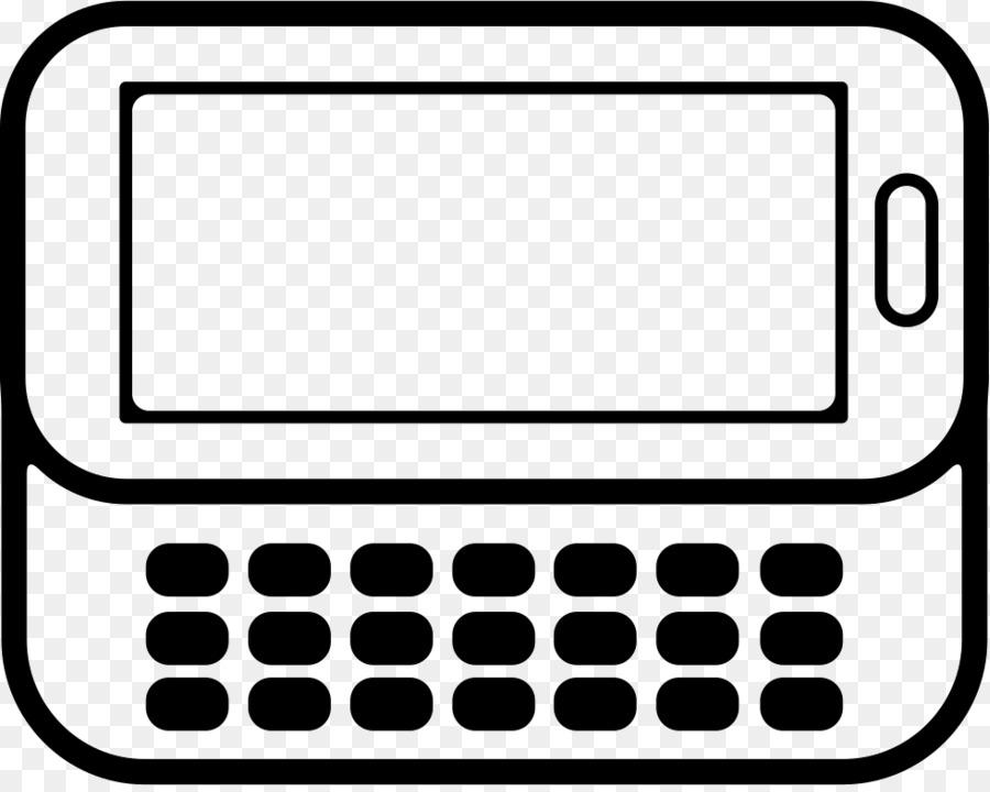 Computer Keyboard Telephony Telephone Iphone Computer Icons Iphone