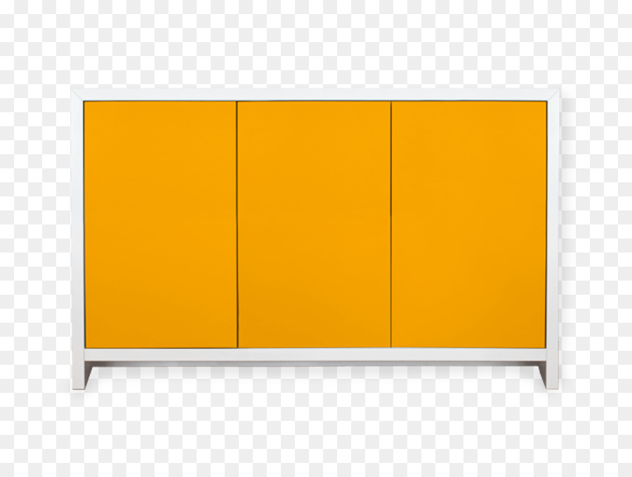Armoires & Wardrobes Rectangle Buffets & Sideboards - Angle png ...