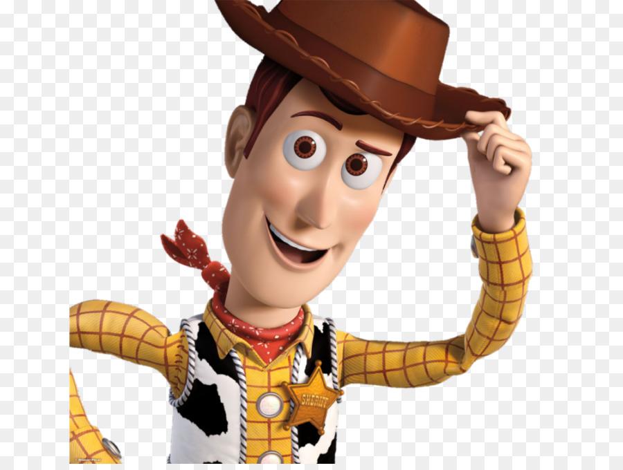 Sheriff Woody Buzz Lightyear Toy Story Jessie Slinky Dog Toy Story