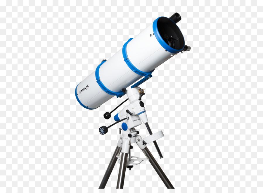 Newton teleskop zu verkaufen unimarkt universität basel