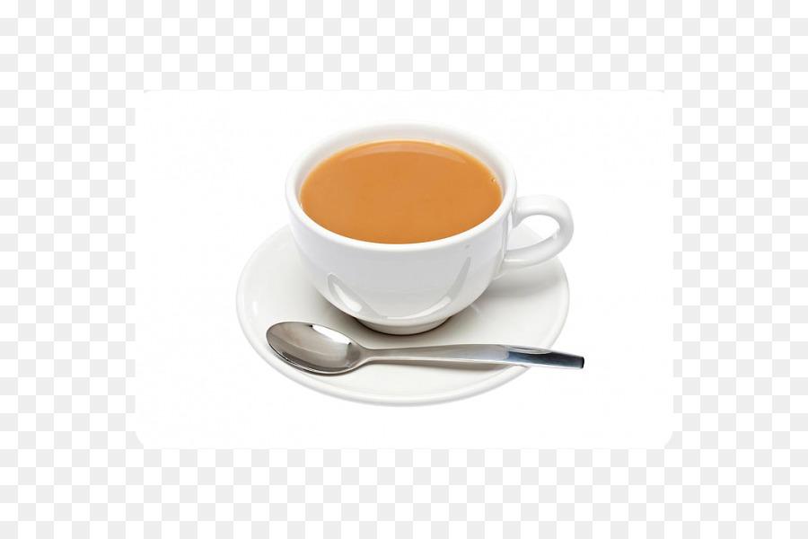 Milk Tea Background png download - 600*600 - Free