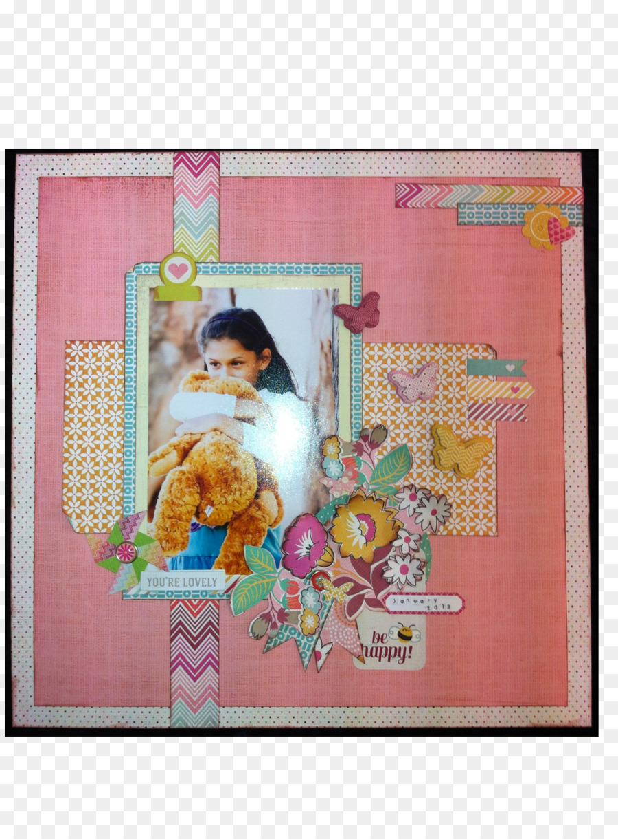 Picture Frames Needlework Scrapbooking in Geraldton Cross-stitch ...