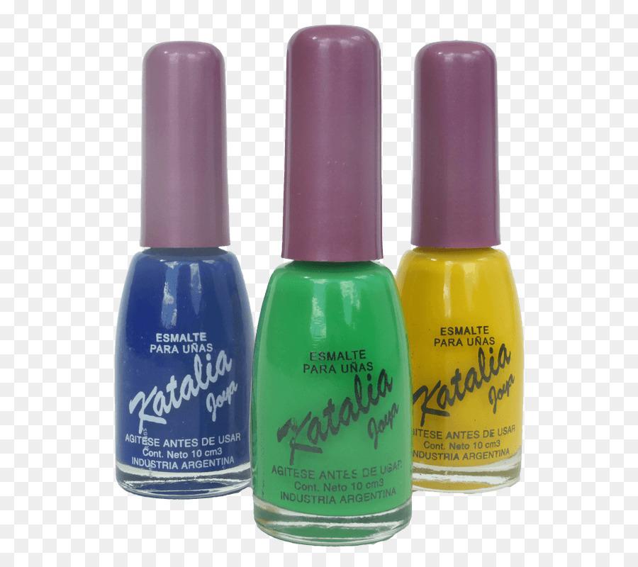 Esmalte De Uñas De Color Verde Gris - esmalte de uñas Formatos De ...