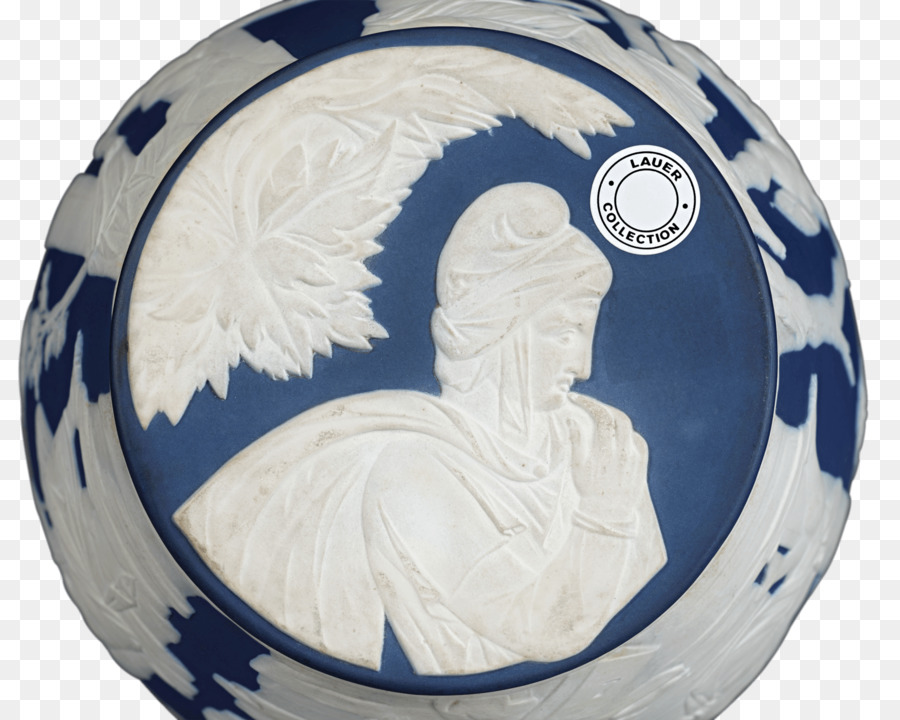 Portland Vase Wedgwood Jasperware Ceramic Plate Plate Png Download