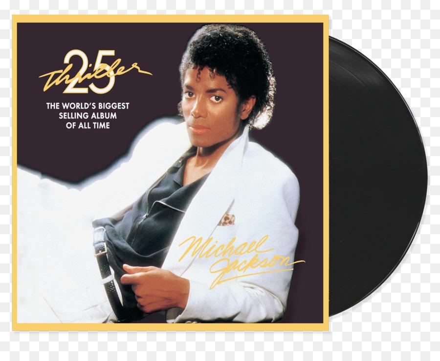 michael jackson number ones album download