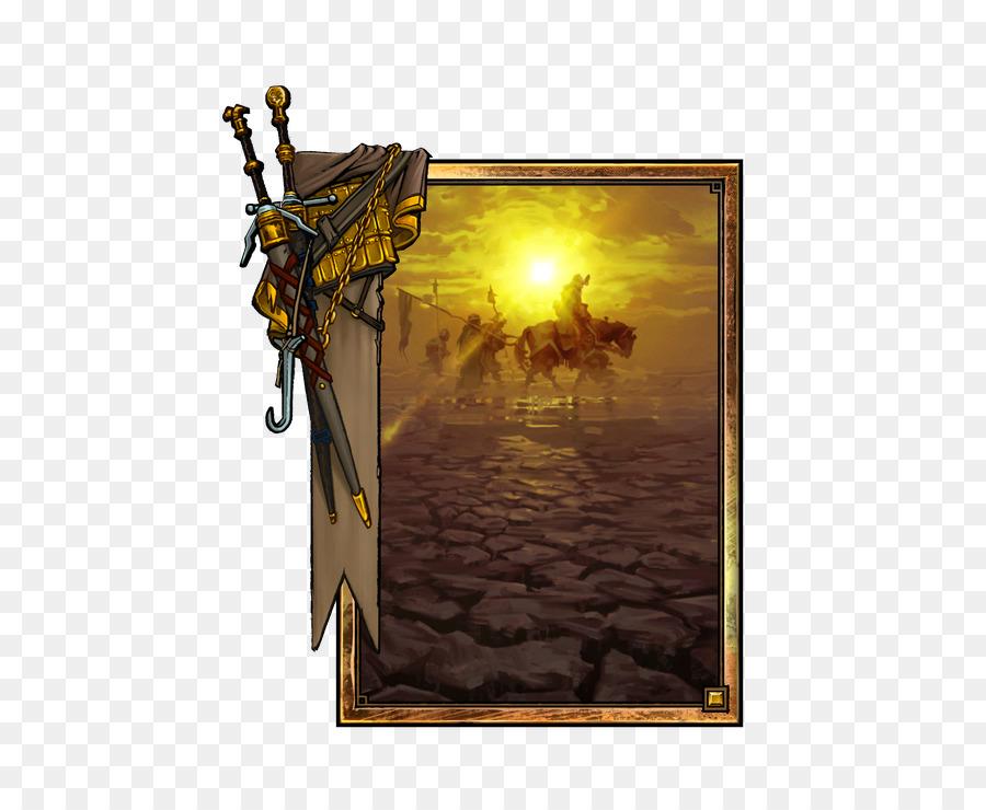 The Witcher Karte.Gwent The Witcher Kartenspiel Geralt Von Riva Ciri Spielen