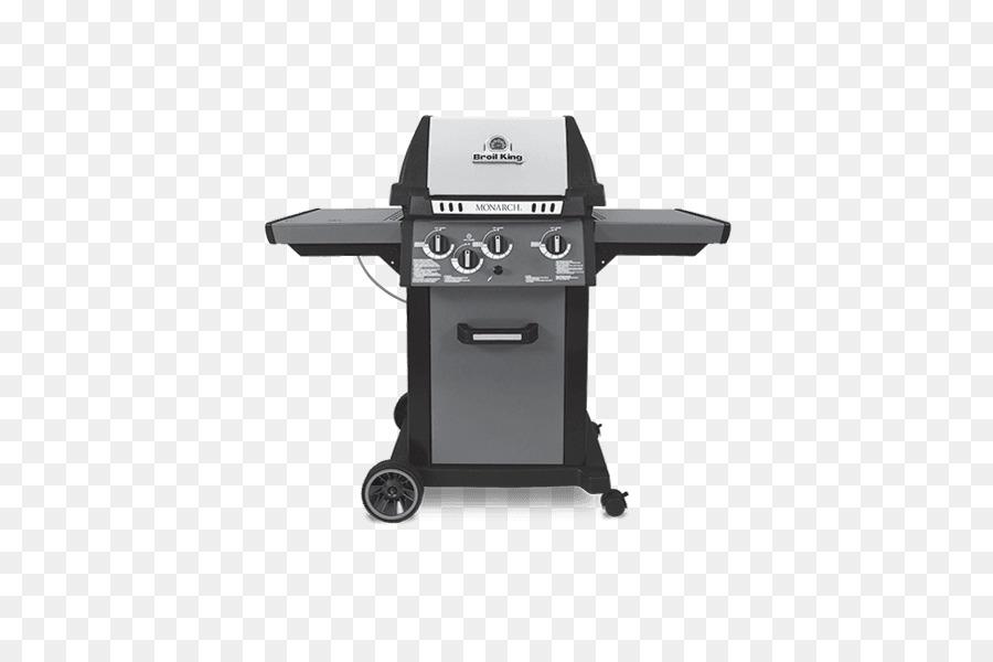 Fisch Gasgrill : Grill grillen kochen broil king signet 320 gasgrill fisch grillen