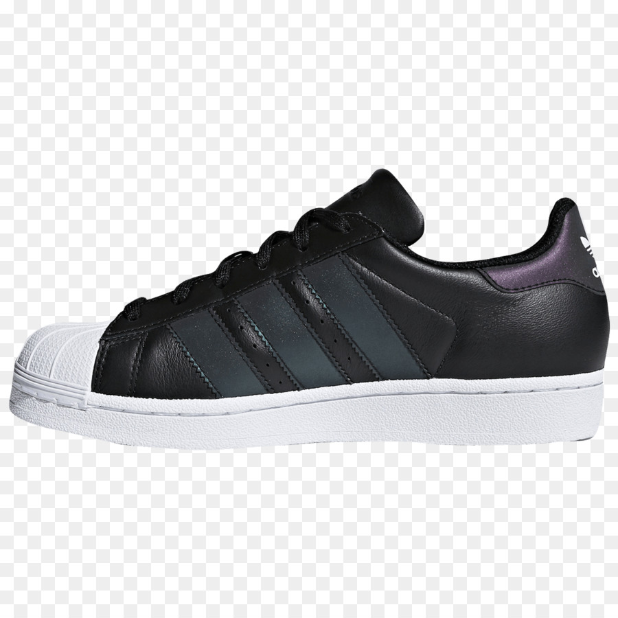 Schuh Air Lotto Nike Max Sport Png Italia Adidas Sneakers SVzpUMq