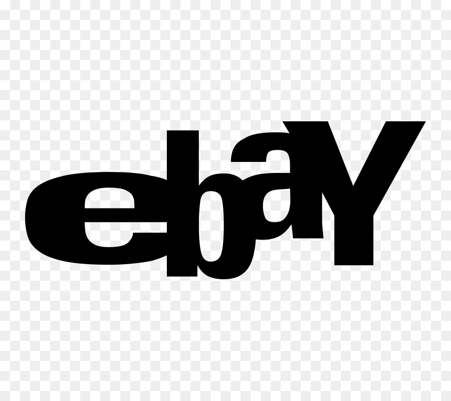Logo Ebay Stock Photography Computer Icons Ebay Png Download 800