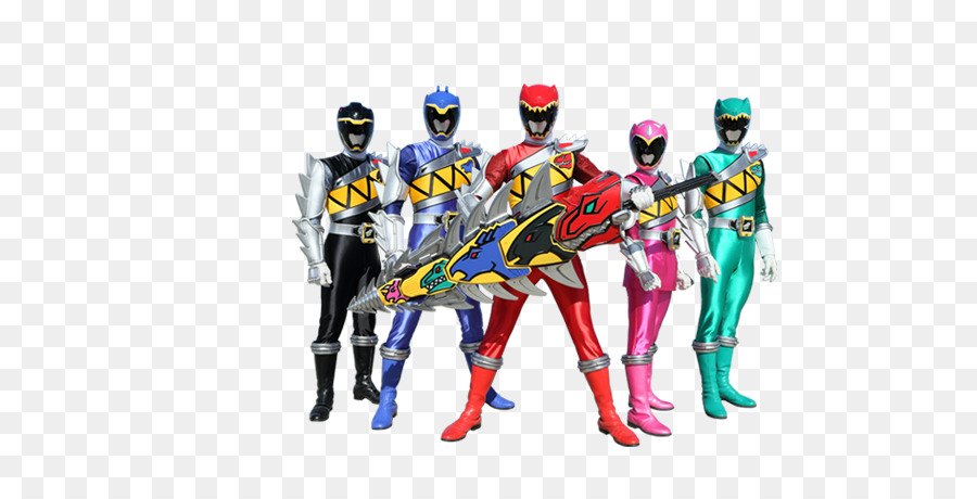 power ranger dino charge full movie free download