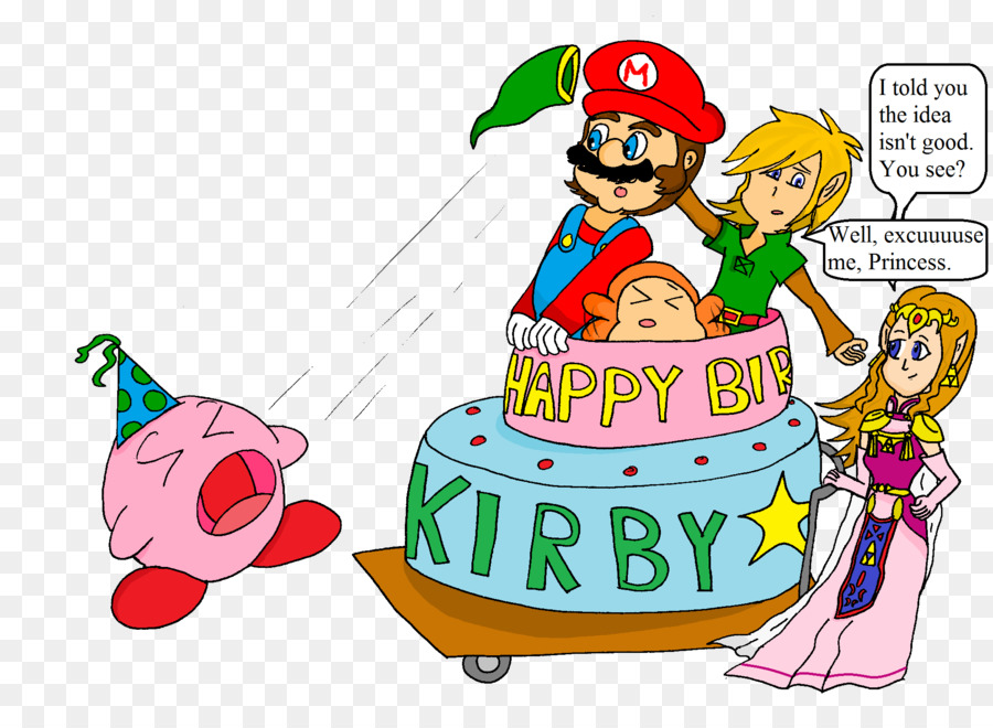 drawing kirby nintendo clip art kirby png download 900 660