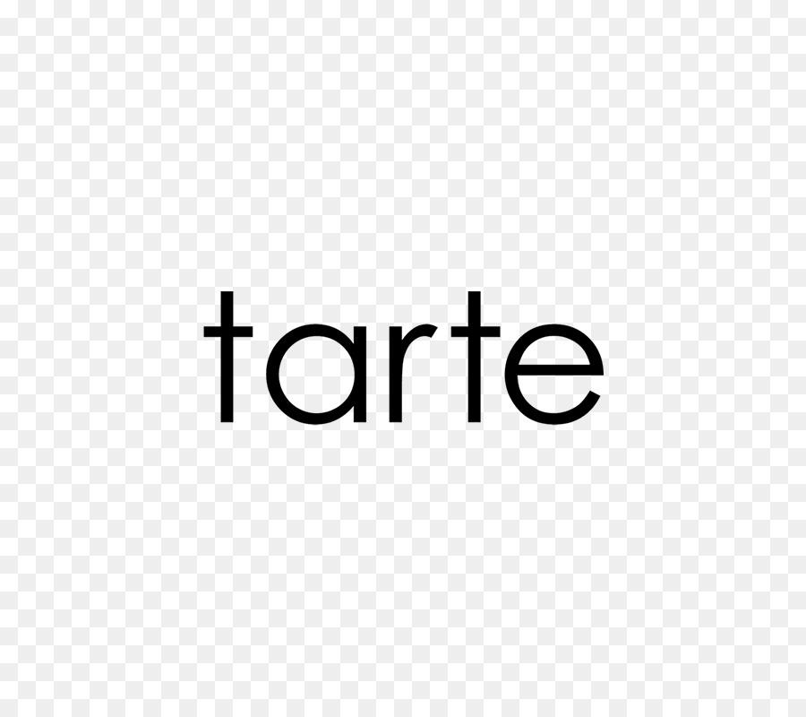 Tarte Coupon