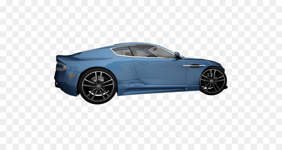 Aston Martin Db9 Car Aston Martin Vanquish 2012 Aston Martin Dbs