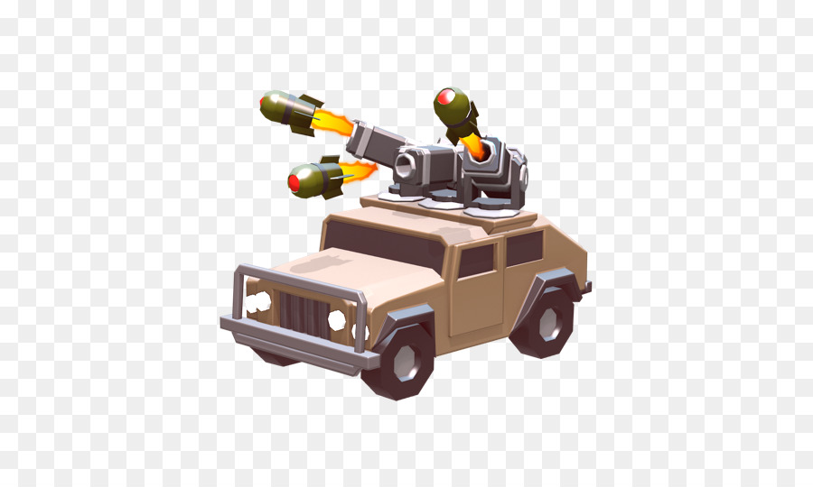 Crash Of Cars Motor Vehicle Png Download 537 537 Free