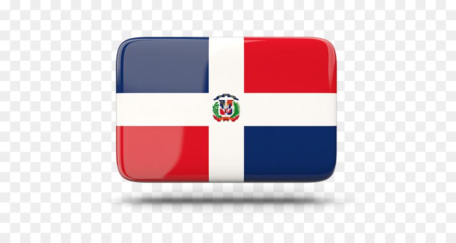 Superb Brand Dominican Republic Flag   Flag