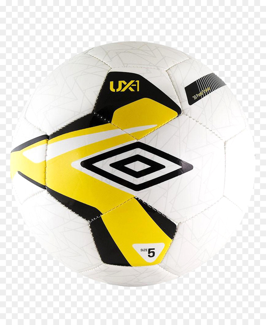 Futebol Umbro Sportswear - bola - Transparente Amarelo 0fadbbd669547