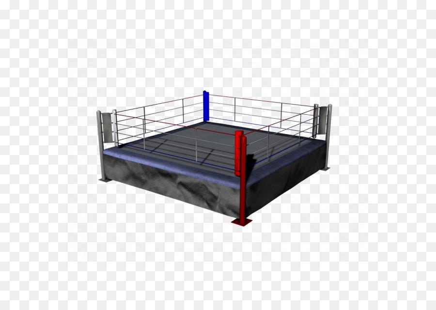 Boxen-Ringen-Boxhandschuh Floyd Mayweather Jr vs. Conor McGregor ...