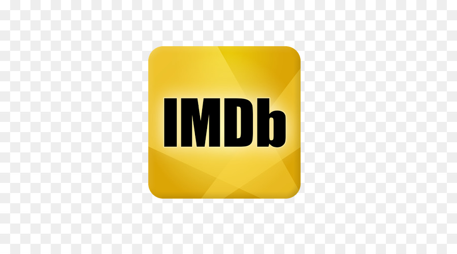 Computer icons imdb film download others png download 512*512.