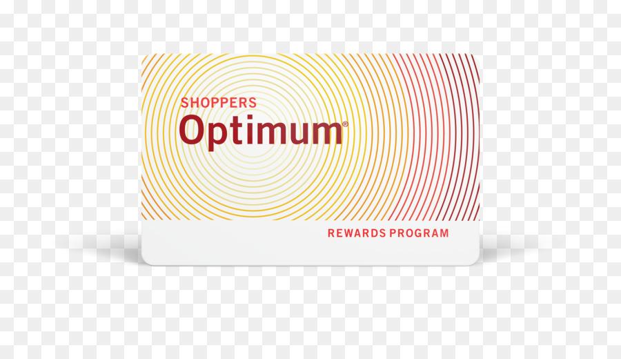 Brand Shoppers Drug Mart - design png download - 3600*2025 - Free ...