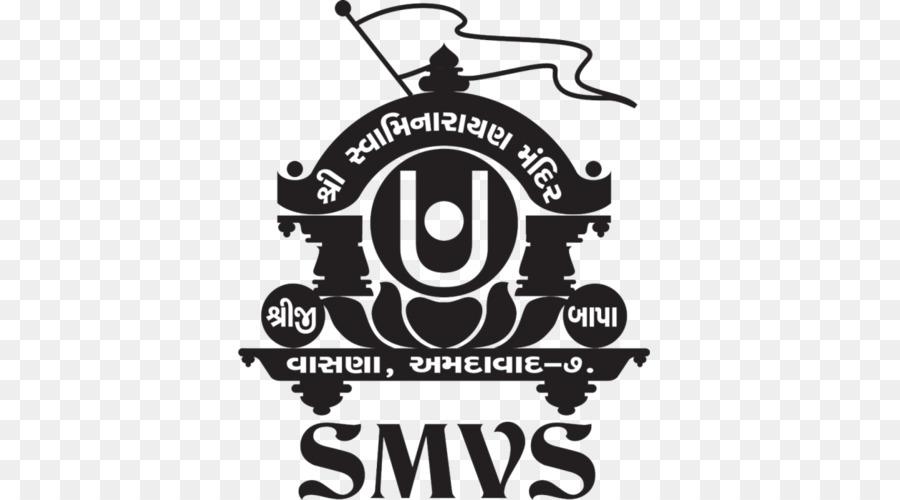 Shri Swaminarayan Mandir Bhuj Swaminarayan Mandir Vasna Sanstha