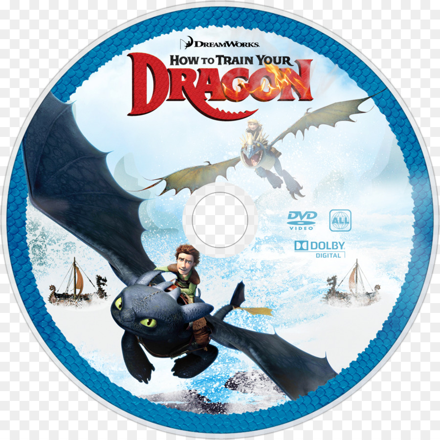 How to train your dragon dvd youtube film dreamworks animation how to train your dragon dvd youtube film dreamworks animation train your dragoon ccuart Images