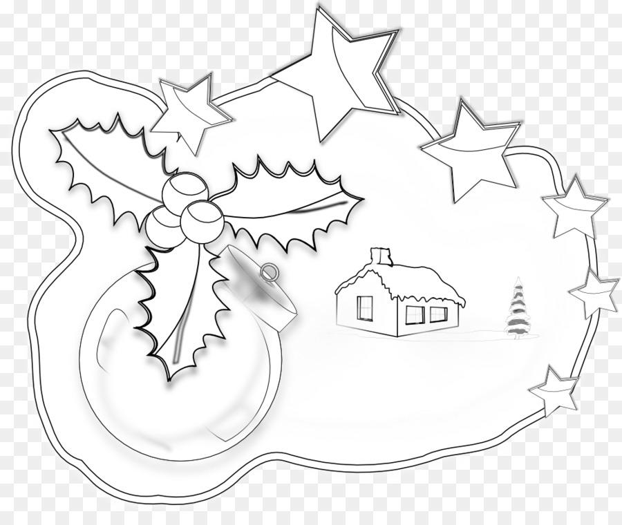 Arte de línea de Dibujo /m/02csf libro para Colorear - libre de la ...